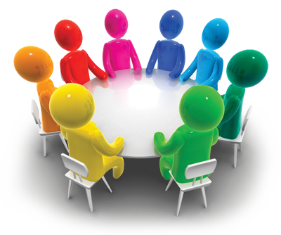 focus-group